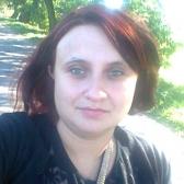 Maria, Glinojeck