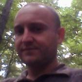 Piotr, Wałbrzych