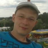 Piotr, Halinów