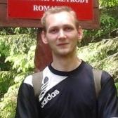 Marcin - Randki Czeladź