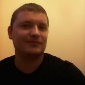 Paweł, Polkowice
