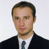Adam, Ostrów Wielkopolski