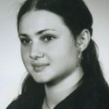 Joanna, Puławy