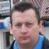 wiktor, Bełchatów