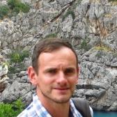 Wojciech, Międzyzdroje