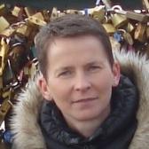 Agata, Tarnów