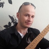 Łukasz - Randki Ruda Śląska