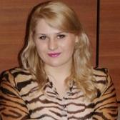 Agata - Randki Warszawa