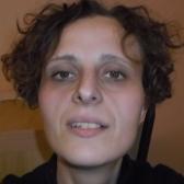 Ania - Randki Nowy Dwór Mazowiecki
