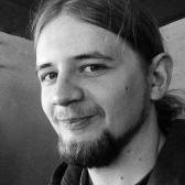 Artur - Randki Bydgoszcz