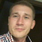Piotr, Poznań