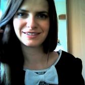 Katarzyna - Randki Rzeszów