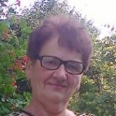 Irena, Wągrowiec