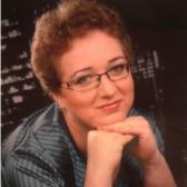 Margareta - Randki Gorzów Wielkopolski