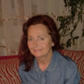 Alicja, Leszno