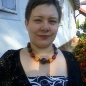 Małgorzata - Randki Kraków