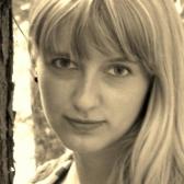 Agnieszka, Międzyrzec Podlaski