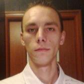 Bartłomiej, Sochaczew