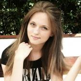 Angelika - Randki Warszawa