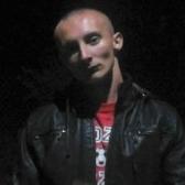 Krzysztof, Sochaczew