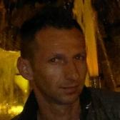 Piotr, Ostrów Wielkopolski