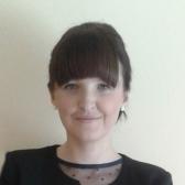 Magda - Randki Warszawa