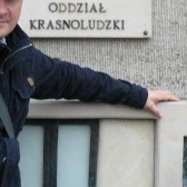 Dawid - Randki Wrocław