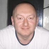 Waldemar - Randki Wrocław