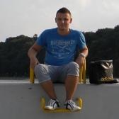 Mateusz, Gdynia