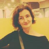 Małgorzata - Randki Brzozów