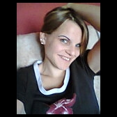 Beata - Randki Barlinek
