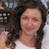 Beata - Randki Wejherowo