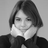 Andżelika - Randki Olsztyn