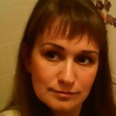 Agnieszka - Randki Zabrze