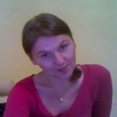 Monika - Randki Łomża