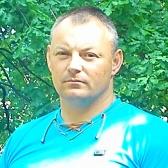 Sławek, Inowrocław