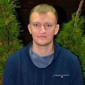 Paweł, Częstochowa