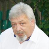 Marek, Siemianowice Śląskie