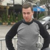 Bartek, Cieszyn