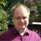Grzegorz, Gliwice