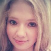 Paulina, Milicz
