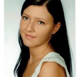 Anna, Przemyśl