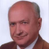 Jerzy, Kostrzyn nad Odrą