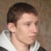 Jaś, Kostrzyn nad Odrą