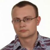 Michał, Tomaszów Mazowiecki