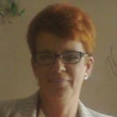Barbara, Częstochowa