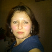 Ewelina, Olsztyn