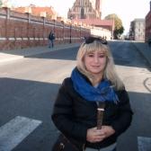 Ewa - Randki Warszawa