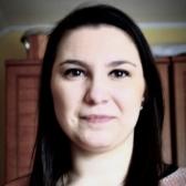 Ania - Randki Rzeszów