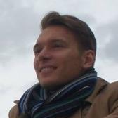 Artur, Warszawa